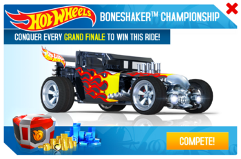 Hot Wheels Bone Shaker™ Championship Promo.png