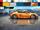 Cayman GT4 Orange.png