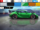 911 GT3 RS Green.png