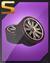Tires - S