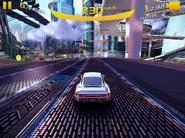 A8 Terra9-2-Race-7