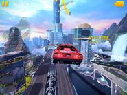 A8 Terra9-Race10