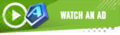 Ad button tokens ax.png
