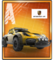 Porsche Cayman GTS Blueprint