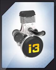 A8card i3 Engine.png