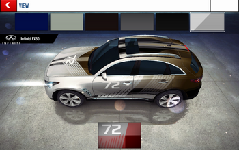 20160208 Infinity FX50 decal.png