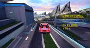 A8 Terra9-Race13