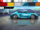 Cayman GT4 Sea Blue.png