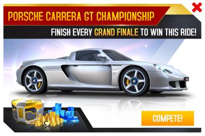A8 Carrera GT Championship Promo.png