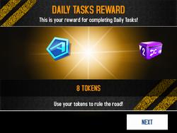 Daily Tasks5.png