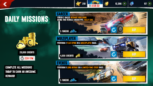 Daily Missions ax.png