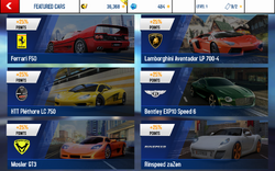 570S Featured Cars (3.2).png