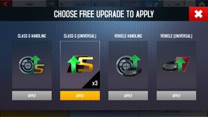 Free Upgrades Choice Screen.jpg