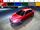 Alfa Romeo Giulietta 2016 Veloce (colors)