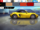 718 Boxster S Yellow.png