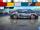 Cayman GT4 Metallic Gray.png