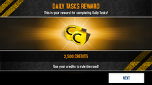 Credits reward.png
