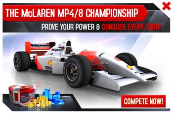 MP4-8 Championship promo.png
