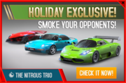 A8 Nitrous Trio Pack Ad.png
