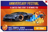Sixth Anniversary Festival Promo.png