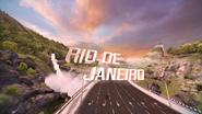 Rio de Janeiro pre-race (9)