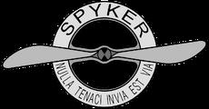 Spyker-Cars-logo.png