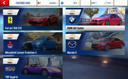 570S Featured Cars (4).png