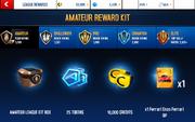 Enzo Amateur League Rewards.png
