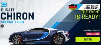 Bugatti Event.png