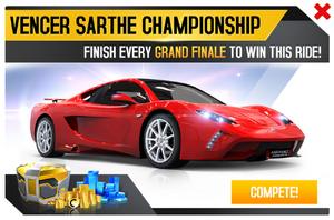 Vencer Sarthe Championship Promo.png