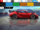911 GT3 RS Red.png