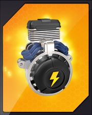 Legendary Electric Engine.png