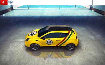20160208 Alfa Romeo MiTo GTA decal.png