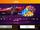 Ferrari FXX K (Festival)