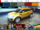Evoque Yellow.png