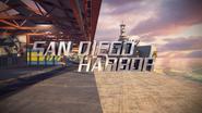 San Diego Harbor pre-race (6)