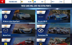 570S Featured Cars (3.1).png