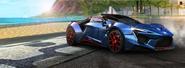 A8A W Motors Fenyr Supersport banner