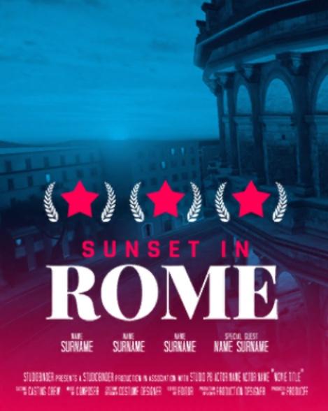 2019-07-09 Expert Race: Rome