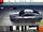 Bentley Continental GT V8 (decals)