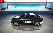 S4 Decal 22.png