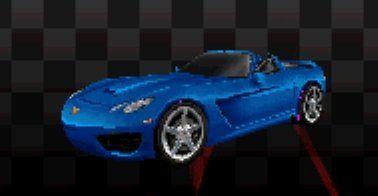 Concept Cars Dashibara