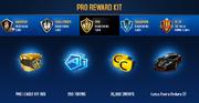 Lotus Evora Enduro GT Pro League Rewards.png