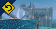 Sector 8 Reverse banner a8