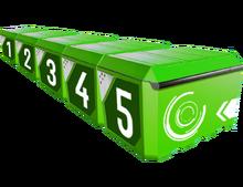 Tech Box 1-5