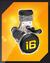i6 Engine