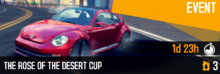 TRTD Cup (1).PNG