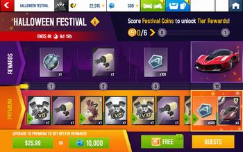 2019 Halloween Festival Rewards.png