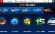 Daybreak Season 1 Elite League Rewards.png