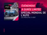 Spécial Mondial de l'Auto